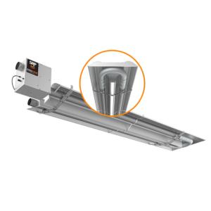 VPE: 2 St/ück R/ändelmuttern verzinkt Gr/ö/ße: M 3 hohe Form aus Stahl galv nach DIN 466 D2D