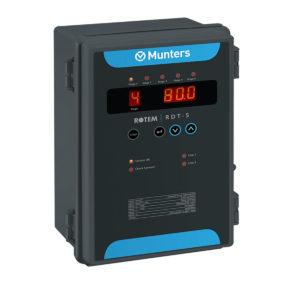 Rotem RDT-5 Digital Thermostat
