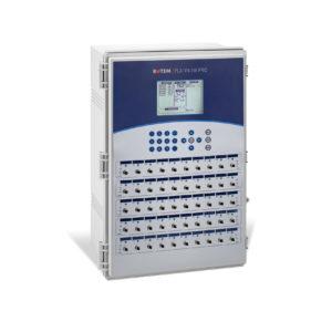 ROTEM Platinum Pro controller