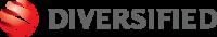 diversified-ag-logo-nobg