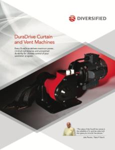 DuraDrive PDF