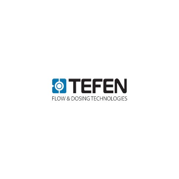 Tefen